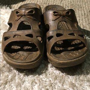 a422db0eb ALOHAZ Shoes - ALOHAZ bow™ - pali hawaii sandals